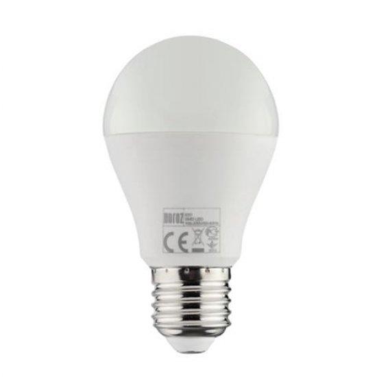 LED крушка 15W E27 6400K 1400Lm