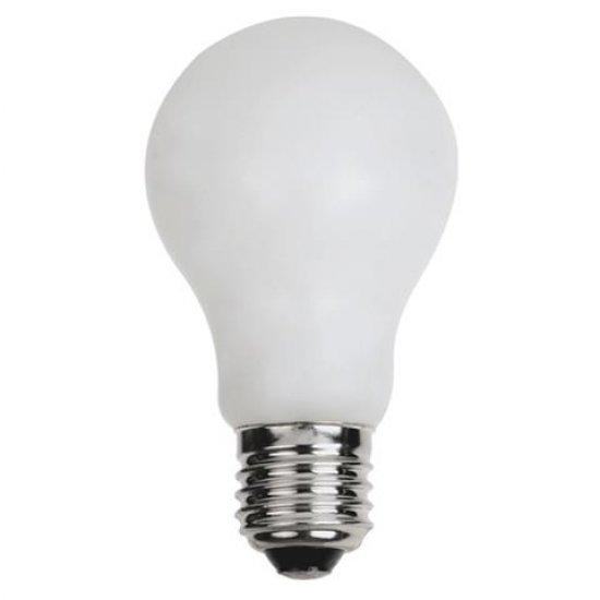LED крушка 8W E27 600Lm 360° 6400K