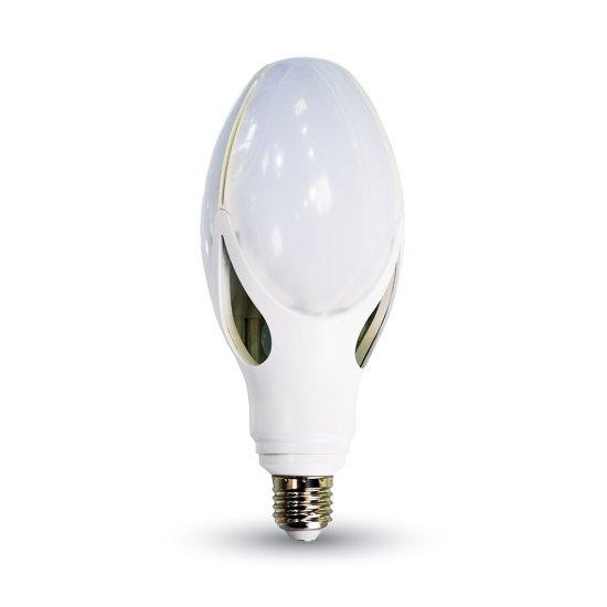LED Крушка 40W E27 ED-90 4000К