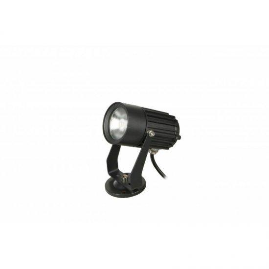 LED осв.тяло GARDENA 9075 B 18W 6000K IP66