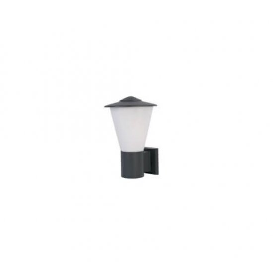 LED парково осветително тяло MEDINA 56 Е27 300 мм IP54