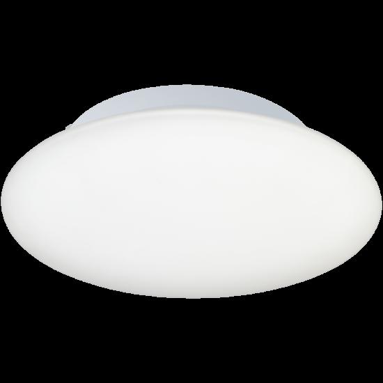 LED Плафон за баня бял BARI 8.2W IP44