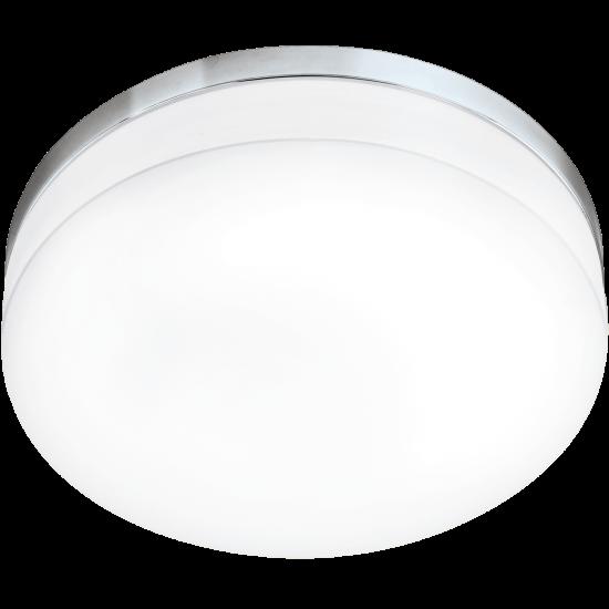 LED Плафон за баня LORA 24W IP54