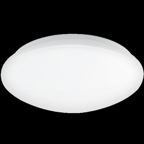 LED Плафон за баня кръг GIRON 16W IP44