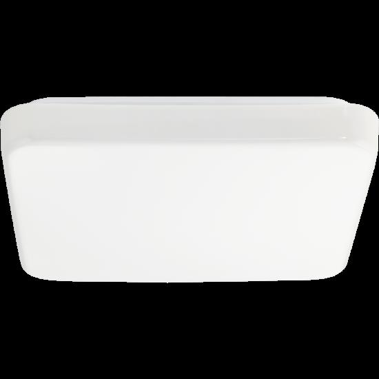 LED Плафон за баня правоъгълник GIRON 16W IP44