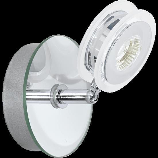 LED Спот за баня AGUEDA 3.3W IP44