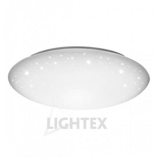 LED Плафон CRYSTAL 24W Ф400 4000K IP20