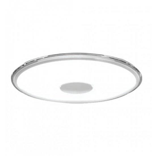 LED Плафон RIVA 30W 3000-5500K IP20