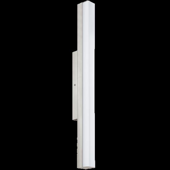 LED Аплик за баня бял TORRETTA 600мм 4000K IP44