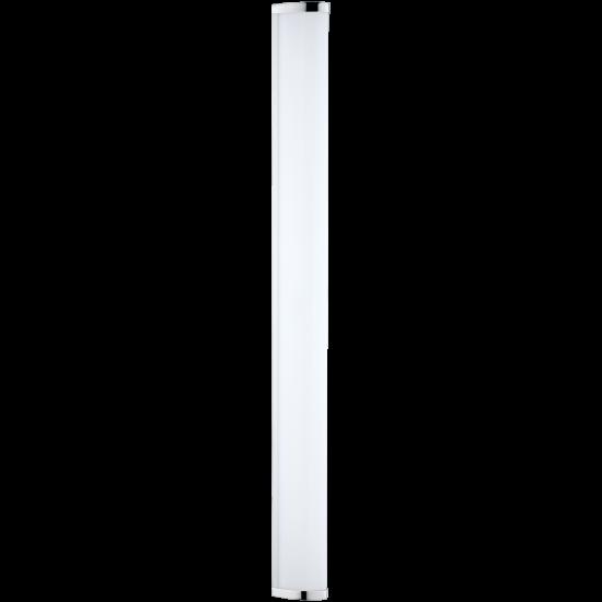 LED Аплик за баня бял GITA 900мм 4000K IP44