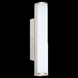 LED Аплик за баня бял CALNOVA 350мм 4000K IP44