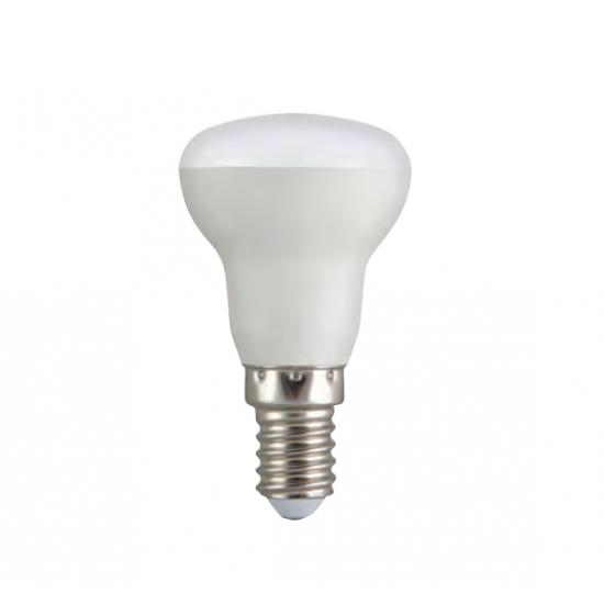 LED рефлекторна крушка R39 E14 4W 4200K 210Lm