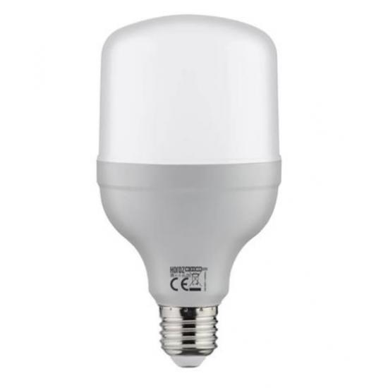 LED крушка SMD 20W E27 3000K 1500Lm