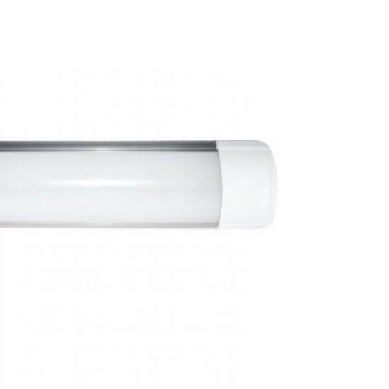 LED осветително тяло LIMA I 36W 4000K IP40 1200mm