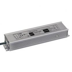 LED Трансформатор IP67 100W 12V 8.5A