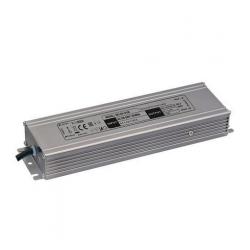 LED Трансформатор IP67 150W 12V 12.5A