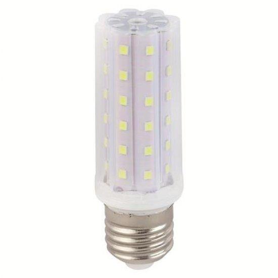 LED крушка SMD 4W E27 4200K 360Lm