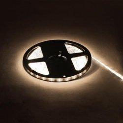 LED Лента SMD 28x35 60/м 4.8W/м IP20 4200K /опаковка 5м=24W/