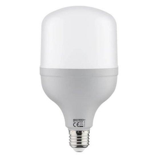 LED крушка SMD 30W E27 3000K 2400Lm