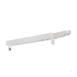 Линеен осветител Housing за UV-C (бактерицидна) лампа 440mm с IR сензор