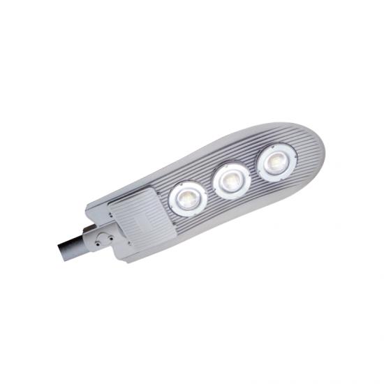 LED Уличен осветител Granada SB 150W 5000K 21000Lm IP66