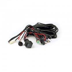 Комплект 1 кабел за един осветител
