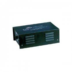 Магнитно запално устройство за металхалогенни лампи МХЛ 150W