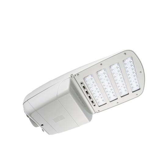 LED уличен осветител Granada PRO 150W 5000K 21000Lm IP66 140Lm/W