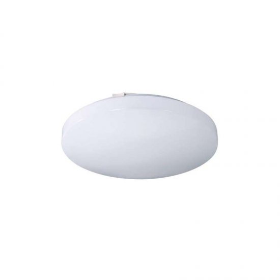 LED плафон Galera GB  8W 4500K 800Lm IP54