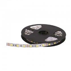 LED SMD лента 24V 35x28 60/м 4.8W/м 2700K 240Lm/м IP20 /опаковка 5м=24W/