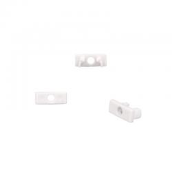 Капачка за алуминиев профил ALU 11.2
