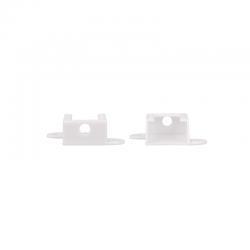Капачка за алуминиев профил CC 013X