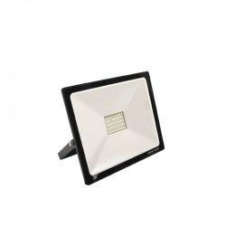 LED Прожектор Deco 30W 6000K 3000Lm IP65 черен