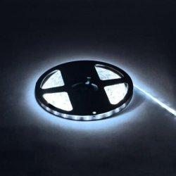 LED Лента SMD 28x35 60/м 4.8W/м IP20 6400K /опаковка 5м=24W/