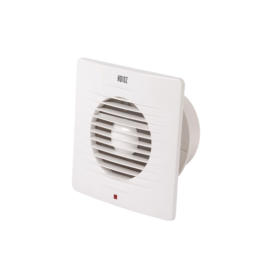Вентилатор Horoz 20W Ø150мм 150m³ / h
