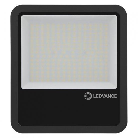 LED прожектор LEDVANCE GEN 3 165W 4000K 20000Lm IP65 черен 120Lm/W