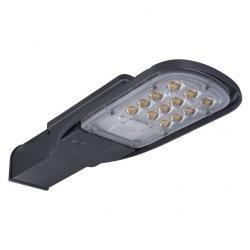 LED уличен осветител LEDVANCE ECO 30W 4000K 3600Lm IP66 120Lm/W