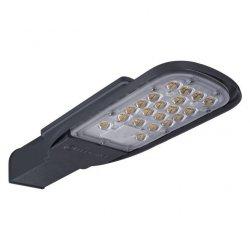 LED уличен осветител LEDVANCE ECO 45W 4000K 5400Lm IP66 120Lm/W