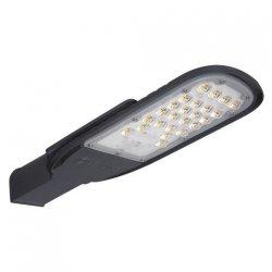 LED уличен осветител LEDVANCE ECO 60W 4000K 7200Lm IP66 120Lm/W