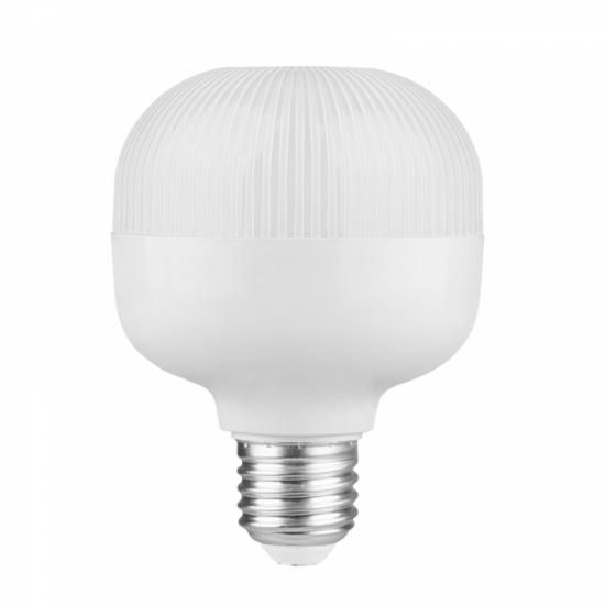 LED крушка Т90 Е27 23W 4000K 2070Lm