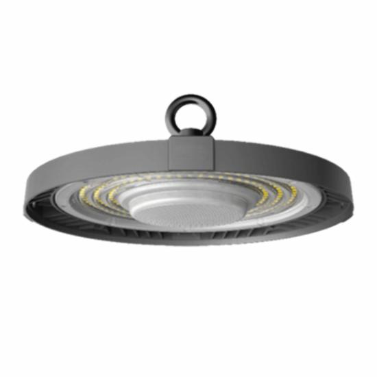 LED промишлен осветител тип камбана UFO II 200W 6500K IP65