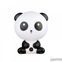 Настолна лампа PANDA 1xE14 max 7W