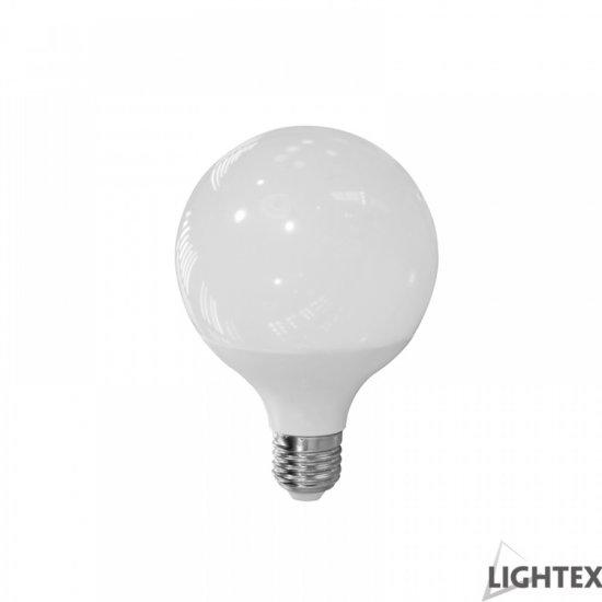 LED крушка 18W 4000K 1530Lm G120