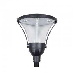 LED парково освeтително тяло Macao HO 80W 4000K 9600Lm IP66