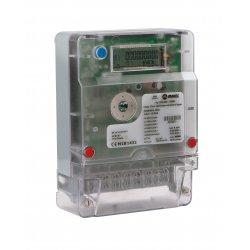 Трифазен електронен електромер Т600.2251 3X10(100A) – САМО КОНТРОЛЕН