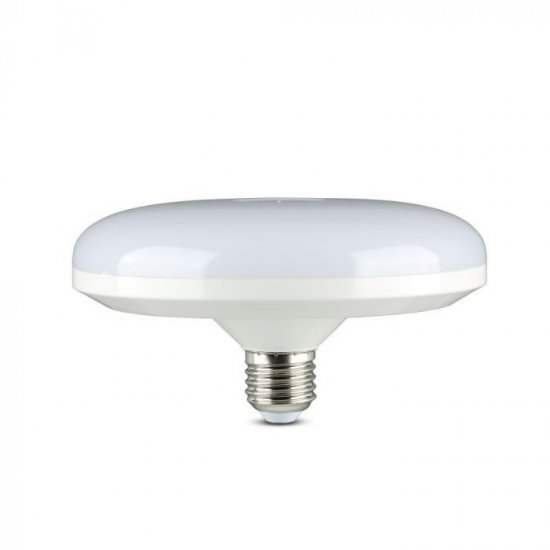 LED крушка UFO E27 VT-216 Samsung chip 15W 6400К 1200Lm
