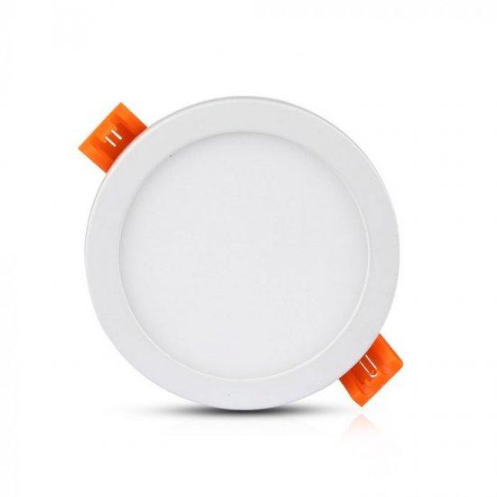 LED панел VT-2929 29W 4000K 2900Lm кръгъл бял