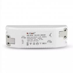 Драйвер за LED панел 72W IP20