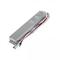 LED авариен блок VT-518 29-45W IP20